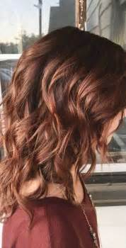 does great color hair 30 best auburn hair styles hairstyles 2017