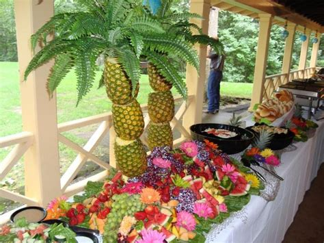 tropical ideas luau baby shower decorations best baby decoration