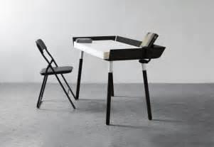 design desk desk design image of home design inspiration
