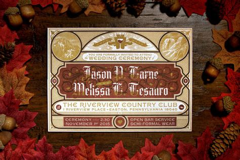 Cheap Fall Wedding Invitations by 19 Cheap Wedding Invitations Psd Vector Eps Ai