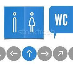 61 best images about toilets pictograms on 61 best toilets pictograms images on bathroom