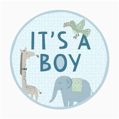 It S by Its A Boy Www Pixshark Images Galleries With A Bite