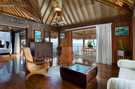 Hton Interiors by 12 Most Beautiful Water Hotels Eccentric Hotels