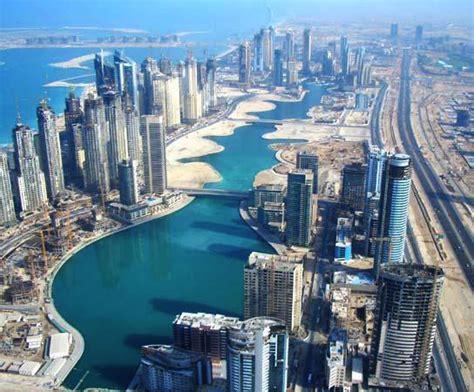 Tarikan Gb43 By Dunia Bangunan top 10 bandar yang ramai dikunjungi pelancong di dunia