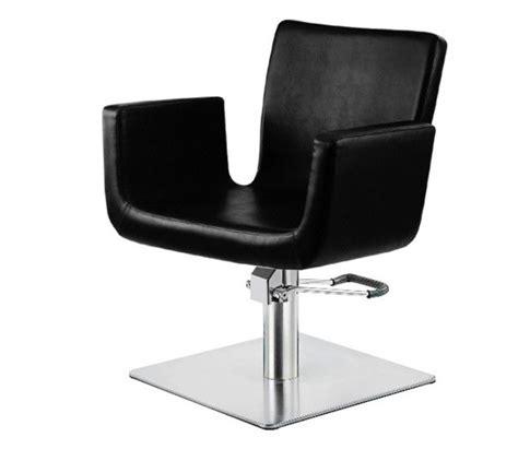 sedie per parrucchieri sedie poltrone lavatesta e specchi per parrucchieri