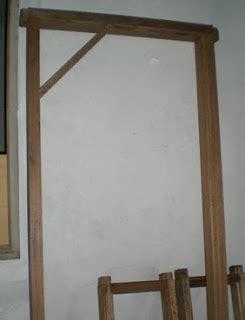 Sale Per 12 Buah Serutan Pensil perabot kayu sederhana simply wood furniture kusen