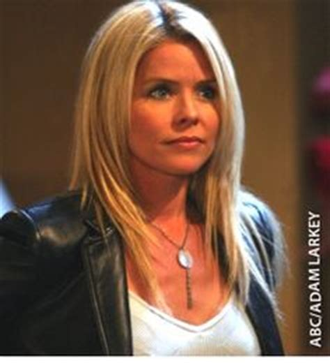 felicia cummings general hospital hair 1000 images about kristina wagner on pinterest jack