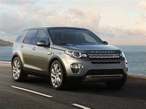 land rover suv price land rover slashes price for its suvs in india