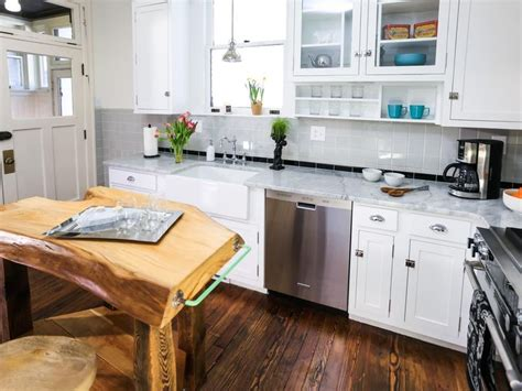 nicole curtis kitchen design 17 best images about rehab addict on pinterest seasons nicole curtis and 4th street