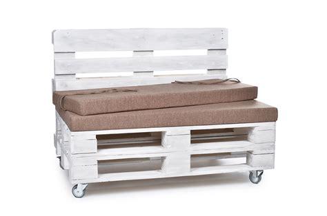 sofa auflage palettenkissen palettenpolster palettensofa rattan sofa