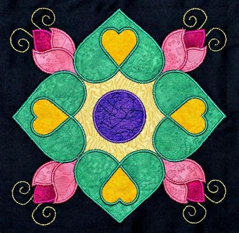 pattern for heart applique affairs of the heart quilt pattern affairs of the heart