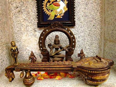 south indian home decor ideas design decor disha an indian design decor blog