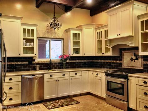 building traditional kitchen cabinets building traditional kitchen cabinets rta kitchen
