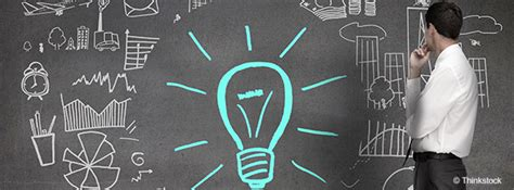 design thinking experts design thinking un outil qui favorise l innovation et