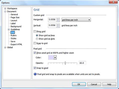 opacity in coreldraw x5 coreldraw x3 grid characteristics coreldraw x3