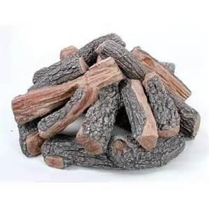 pit logs rasmussen 12 inch bark split pit logs stack