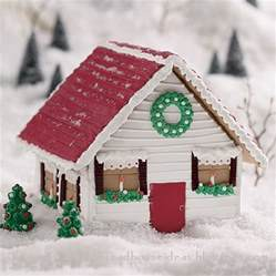gingerbread house ideas gingerbread house decorating