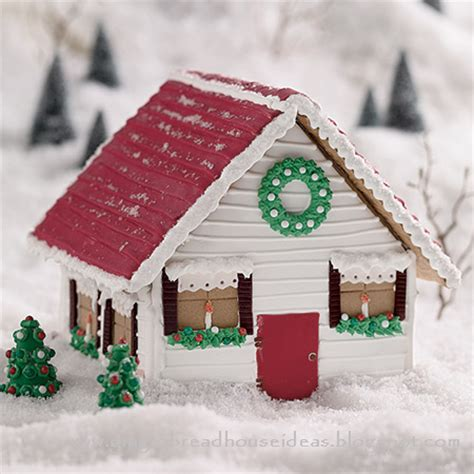 gingerbread house decorations gingerbread house ideas gingerbread house decorating