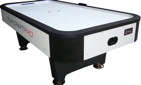 easton air hockey table easton air hockey table review game room experts