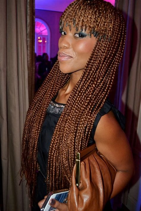 braiding styles in south africa 42 best big box braids styles with images beautified designs