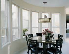 Lighting Ideas For Dining Room by Joyful Dining Room Lighting Ideas Homeideasblog Com