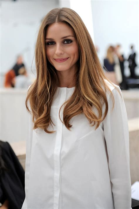 Home Decor Furnishings Accents by 25 All Time Best Pictures Of Olivia Palermo Style And Fashion