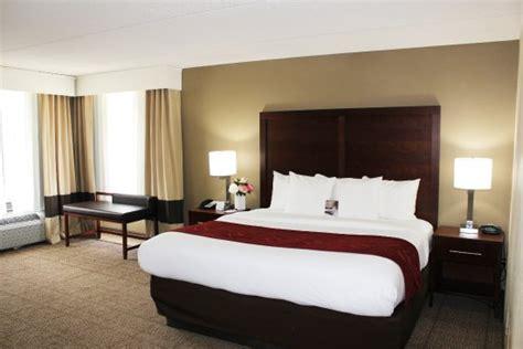 comfort suites northlake tucker comfort suites northlake updated 2018 hotel reviews