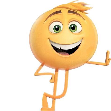 emoji cinta emoji la pel 237 cula d emojis com