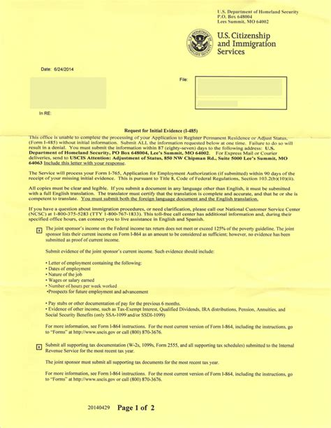 Employment Verification Letter I 485 Sle Of Employment Letter For An I 485 Application Websitereports991 Web Fc2