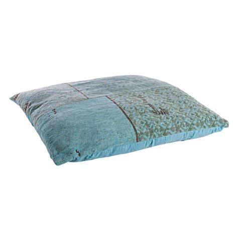 cuscini orientali cuscino orientale azzurro maxi mobili etnici provenzali