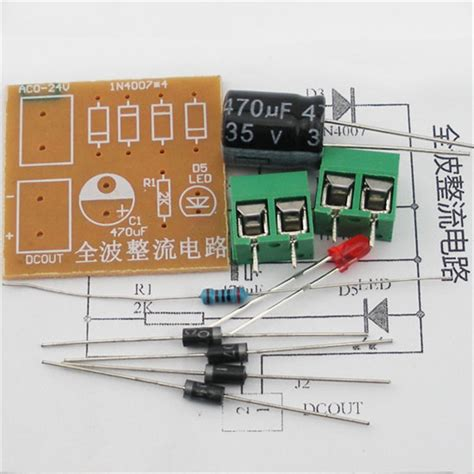 diode bridge pcb popular dc power rectifier buy cheap dc power rectifier lots from china dc power rectifier