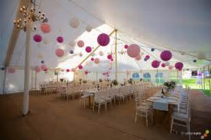 stunning ways to design marquee for purpose of party