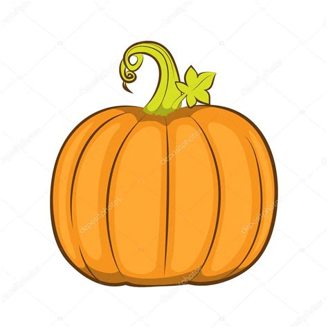 google images of pumpkins pumpkin stock vector 169 zethinova1 19601197