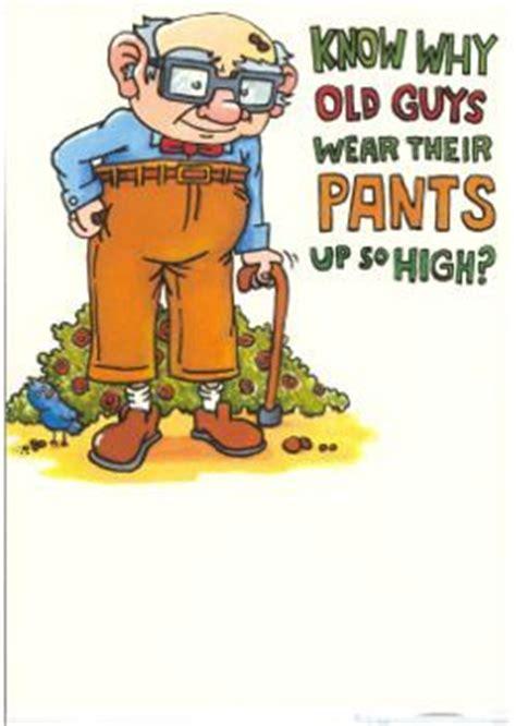 printable old age jokes clean funny jokes for senior citizens funny memes