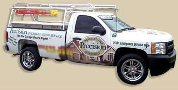 precision garage door cleveland precision garage door cleveland precision garage door of