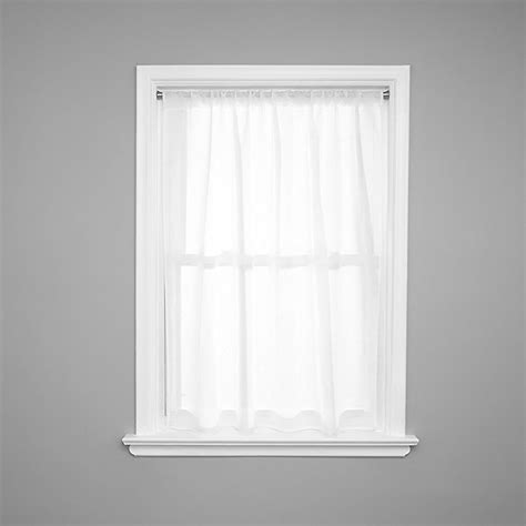 tension window curtain rods tension window curtain rod nickel in curtain rods and