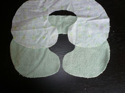 come fare un cuscino per allattamento il cuscino da allattamento come fare a realizzarlo