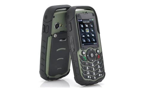 rugged cell phone fortis dual sim rugged cell phone ip67 waterproof dustproof shockproof green tzc m430