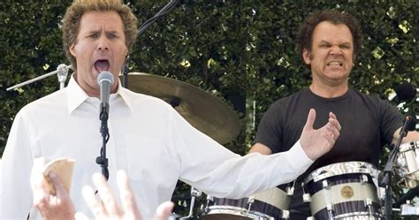 will ferrell brother movie abandoned step brothers 2 plot revealed by will ferrell