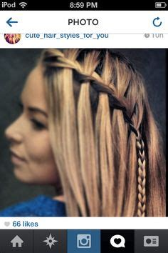 a speedy way to find gorgeous stylish haircuts confirmation hair styles pinterest confirmation
