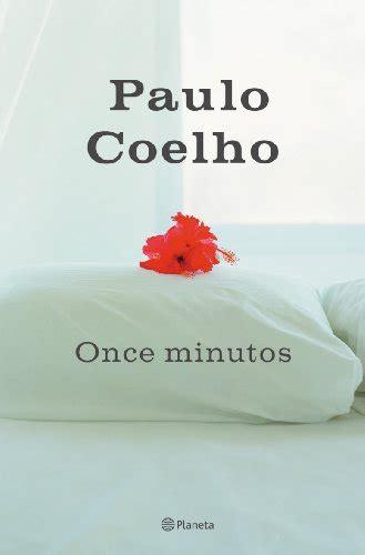 once minutos el zahir paulo coelho editorial planeta s a biblioteca paulo coelho espagnol ebay