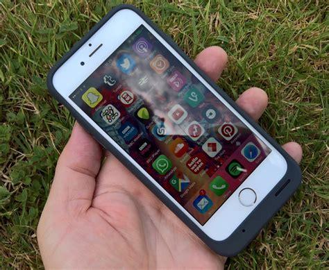 Iphone 6s 6s Plus Baterai Battery apa saja smart baterai untuk iphone 6s insightmac