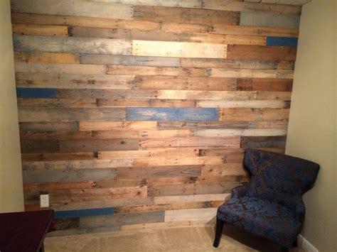 woodworking supplies san diego reclaimed wood san diego 67 photos building supplies