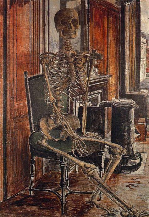 imagenes de calaveras esperando la vida y la muerte 10 lo ef 237 mero e irrepetible prosa