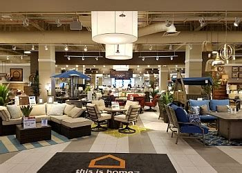 furniture stores  santa ana ca threebestrated
