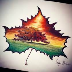 how to draw a sunset with colored pencils 20 best ideas about colored pencil drawings on