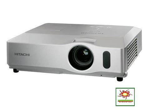 home theater system price in delhi 187 design and ideas