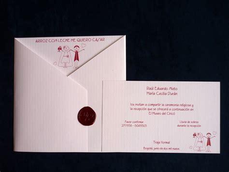 revalidaci 243 n de tarjetas tarjetas de participacion de grado tarjetas de grado gz