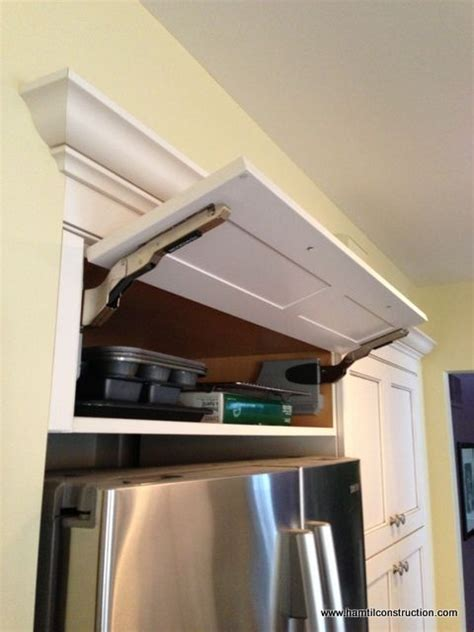 storage above kitchen cabinets kitchen cabinet storage solutions