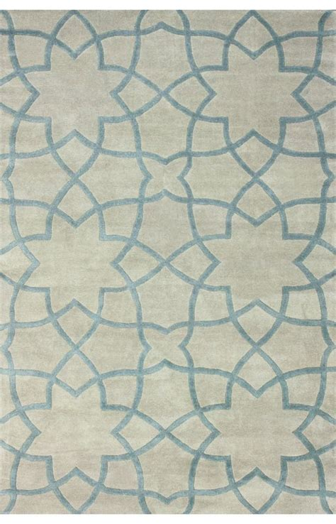 rugs usa 70 design styles home decor and rugs usa on
